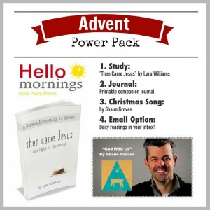 HMC-Advent-Power-Pack-Graphic-Final-600x600