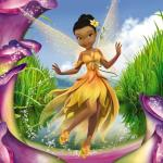 Disney-Fairies-Redesign-disney-fairies-34698208-747-748
