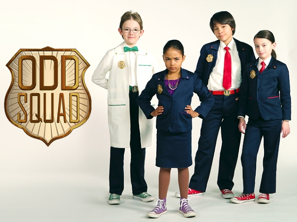 kids_odd_squad_640x480