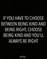 kindness-quotes-77